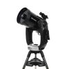 Телескоп CELESTRON CPC 1100 XLT