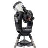 Телескоп CELESTRON CPC 800 GPS XLT