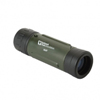 Монокуляр CELESTRON National Park Foundation 10x25