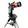 Телескоп CELESTRON NEXSTAR 4SE