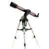 Телескоп CELESTRON NEXSTAR 80SLT