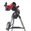 Телескоп CELESTRON Sky Prodigy 90