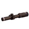 Оптический прицел DELTA OPTICAL CLASSIC 1.25-4.5x24