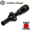 Оптический прицел HAKKO Golden Eagle 1-4x22 (Duplex)