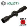 Оптический прицел HAKKO Majesty 30 1.5-6x42 FFP (4A IR Cross R/G)