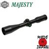 Оптический прицел HAKKO Majesty 30 3-12x50 FFP (Mil Dot IR R/G)