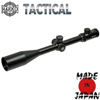 Оптический прицел HAKKO Tactical 30 12-60x56 SF (Mil Dot IR R/G)