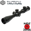 Оптический прицел HAKKO Tactical 30 3-12x50 SF (Mil Dot IR R/G)