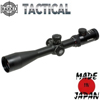 Оптический прицел HAKKO Tactical 30 4-16x50 SF (Mil Dot IR R/G)