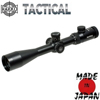 Оптический прицел HAKKO Tactical 30 4-16x50 SF (SKS IR Red)