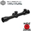 Оптический прицел HAKKO Tactical 30 6x42 (Mil Dot IR Red)