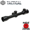 Оптический прицел HAKKO Tactical 30 6x42 (SKS IR Red)