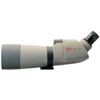 Подзорная труба KOWA TSN-661 Angled