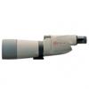 Подзорная труба KOWA TSN-662