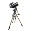 Телескоп LEVENHUK SkyMatic PRO150 EQ MAK