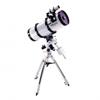 Телескоп MEADE 6 LXD75 Autostar