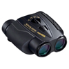 Бинокль NIKON Eagleview 8-24x25 CF