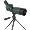 Подзорная труба ALPEN 20-60x60/45 N Waterproof