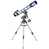 Телескоп SKY WATCHER BK1201 EQ3-2