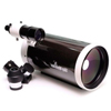 Телескоп SKY WATCHER BKMAK150 OTA