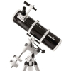 Телескоп SKY WATCHER BKP15075EQ3-2