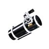 Телескоп SKY WATCHER BKP200/F800 OTA
