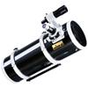 Телескоп SKY WATCHER CFP 200/F800 OTA
