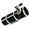 Телескоп SKY WATCHER CFP 250/F1000 OTA