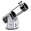 Телескоп SKY WATCHER DOB 12 FLEX