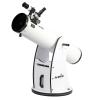 Телескоп SKY WATCHER DOB 8
