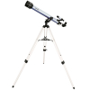 Телескоп SKY WATCHER SK607 AZ2