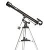 Телескоп SKY WATCHER SK609 EQ1