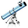 Телескоп SKY WATCHER SKP1149 EQ2