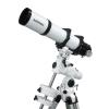 Телескоп ARSENAL ED 80/560 EQ3-2 (с кейсом)