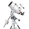 Телескоп BRESSER Messier MC-152/1900 EXOS-2/EQ-5