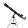 Телескоп BRESSER Sirius 70/900 AZ (carbon)