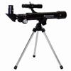 Телескоп CELESTRON PowerSeeker 40ТТ AZ
