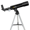 Телескоп NATIONAL GEOGRAPHIC Refractor 50/360