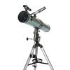 Телескоп SIGETA Lyra 114/900