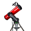 Телескоп SKY WATCHER Star Discovery 130 Newton