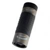 Монокуляр VANGUARD DM-6250 6x25