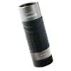 Монокуляр VANGUARD DM-8250 8x25