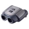 Бинокль VIXEN Compact Zoom 10-30x21 CF