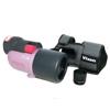 Подзорная труба VIXEN GEOMA 52S вишнево-розовая (комплект с GL15)