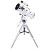 Телескоп VIXEN GP2-R200SS