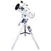 Телескоп VIXEN R200SS-SXW