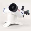 Телескоп VIXEN SKYPOD-VMC110