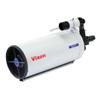 Оптическая труба VIXEN VC200L (OT)