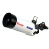 Оптическая труба VIXEN VMC95L (ОТ)
