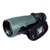 Монокуляр VORTEX RECON MOUNTAIN 15x50 ED